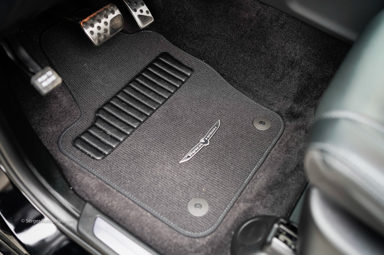 Jeep-Trackhawk-for-sale-horsepower-hellcat-z06-charger-challenger-srt-38
