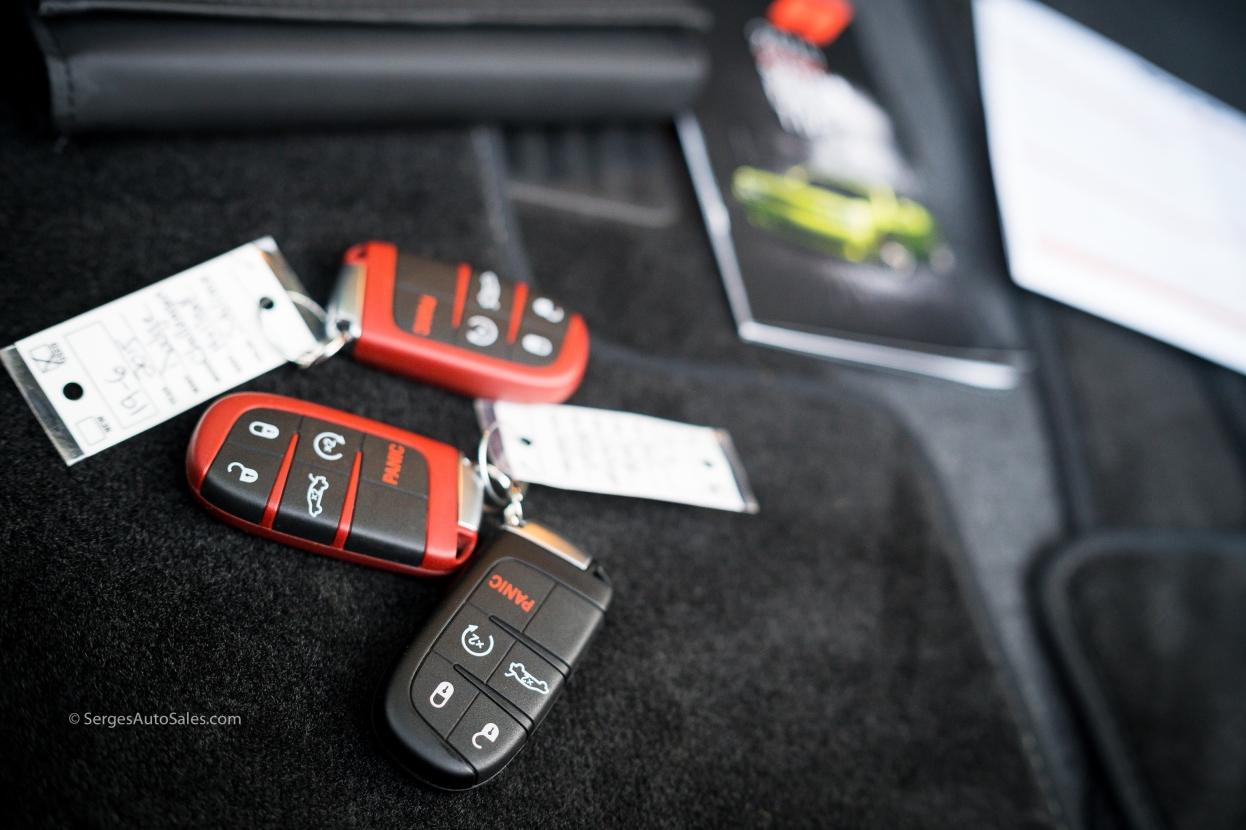 Dodge-Hellcat-for-sale-serges-auto-sales-58