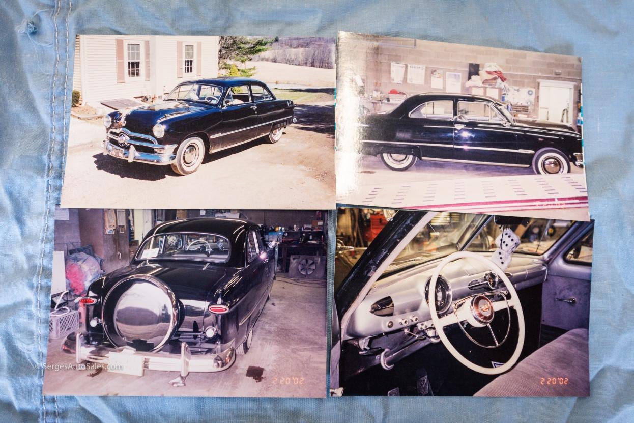 1950-ford-custom-for-sale-serges-auto-sales-pennsylvania-car-dealer-classics-customs-muscle-brokering-100
