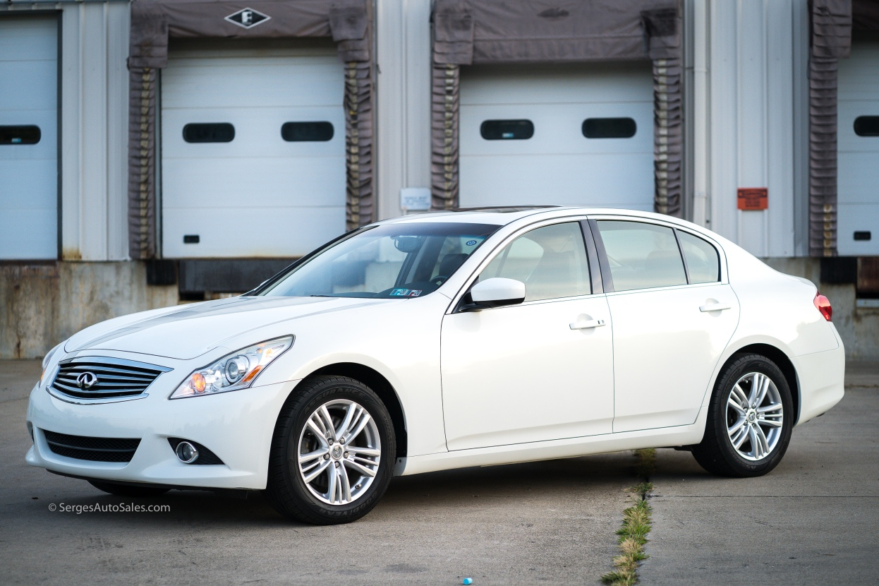 2012-Infiniti-G37x-AWD-FOR-Sale-Serges-Auto-sales-4