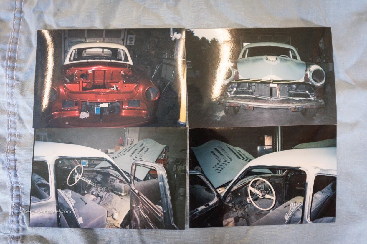 1950-ford-custom-for-sale-serges-auto-sales-pennsylvania-car-dealer-classics-customs-muscle-brokering-97