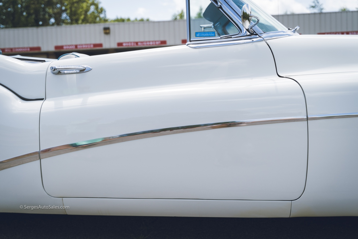 1953-Buick-skylark-convertible-for-sale-serges-21