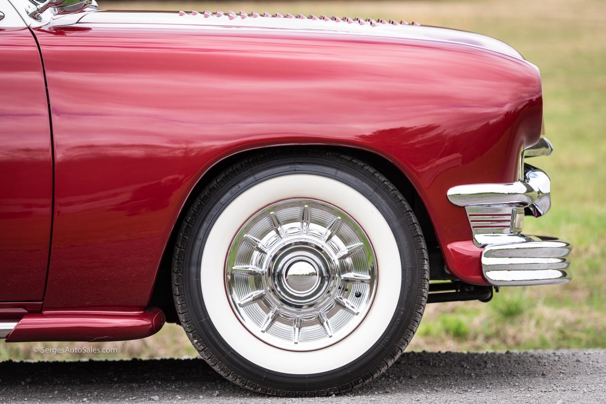 1950-ford-custom-for-sale-serges-auto-sales-pennsylvania-car-dealer-classics-customs-muscle-brokering-28