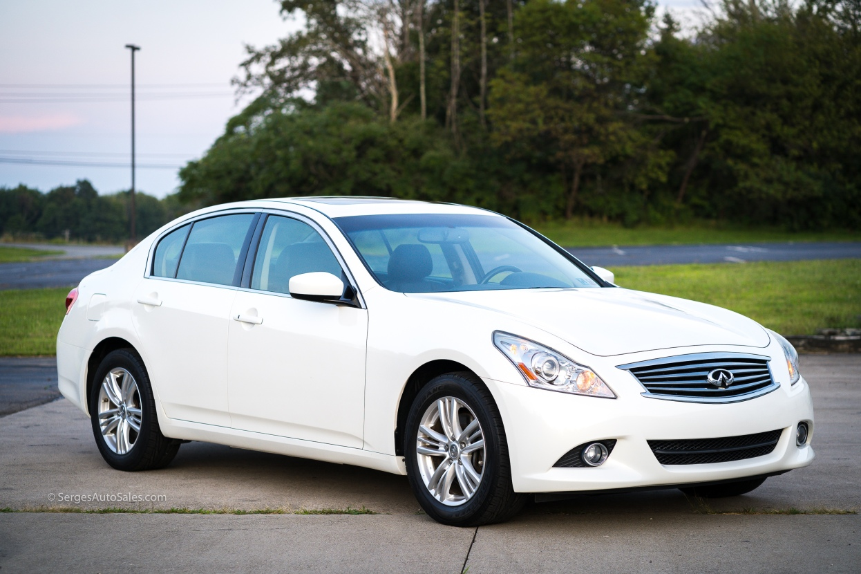 2012-Infiniti-G37x-AWD-FOR-Sale-Serges-Auto-sales-13