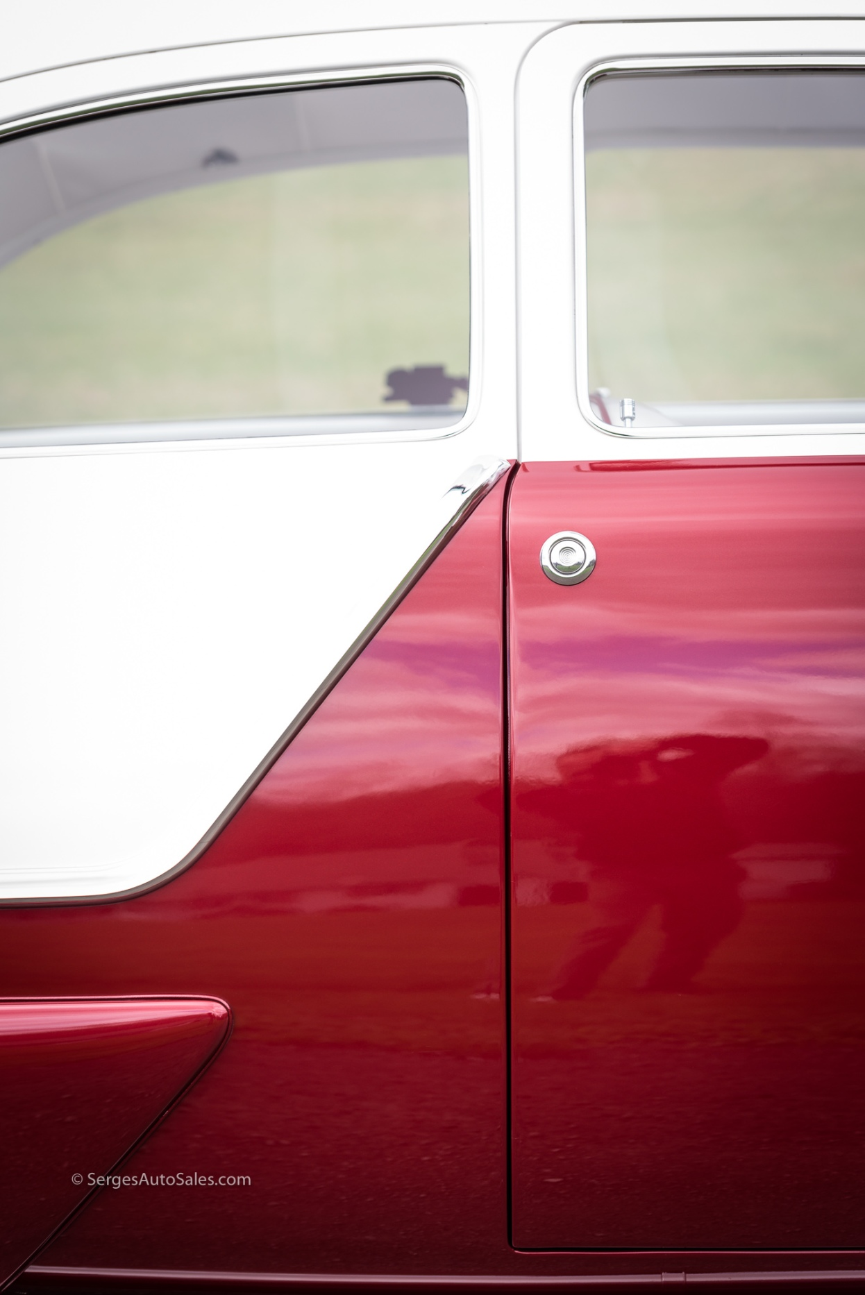 1950-ford-custom-for-sale-serges-auto-sales-pennsylvania-car-dealer-classics-customs-muscle-brokering-45
