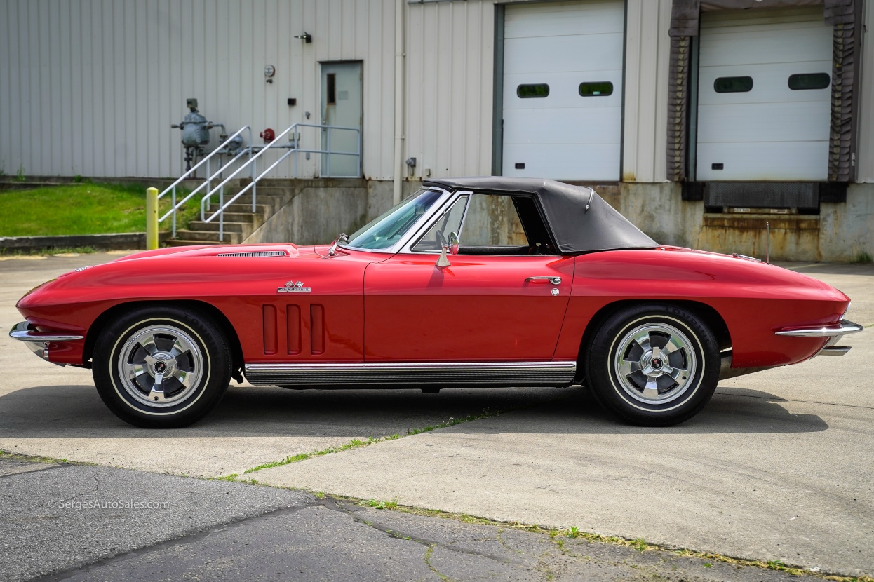 1996-corvette-for-sale-serges-auto-sales-scranton-1967-12
