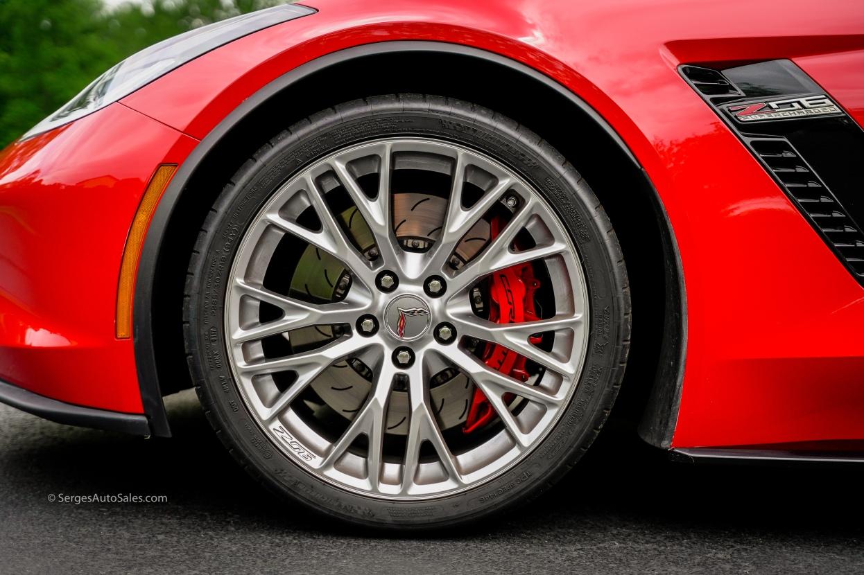 Corvette-z06-for-sale-serges-auto-sales-blakely-pa-25