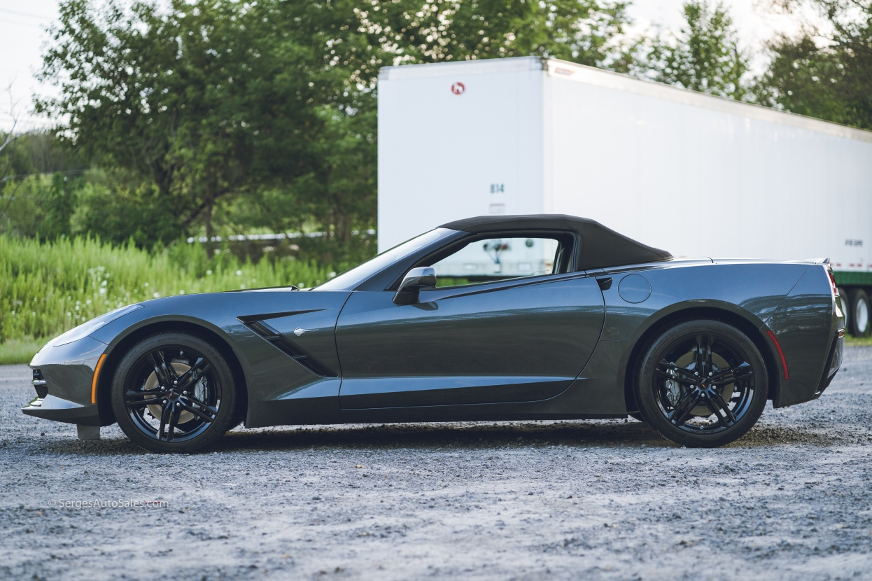 2014-C7-C8-Corvette-For-Sale-Serges-Zr1-Z06-6