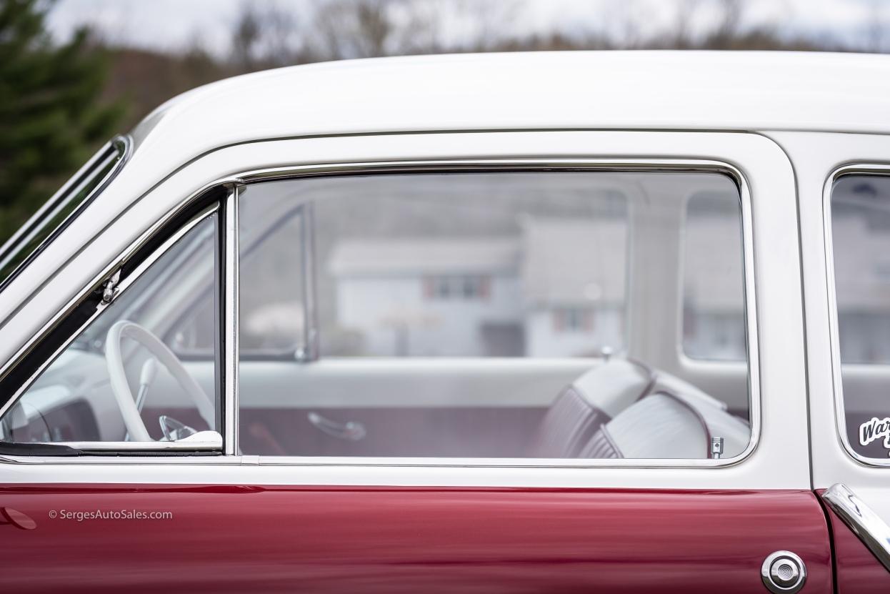 1950-ford-custom-for-sale-serges-auto-sales-pennsylvania-car-dealer-classics-customs-muscle-brokering-42