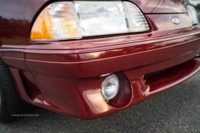 1989-mustang-gt-for-sale-survivor-serges-auto-sales-scranton-36