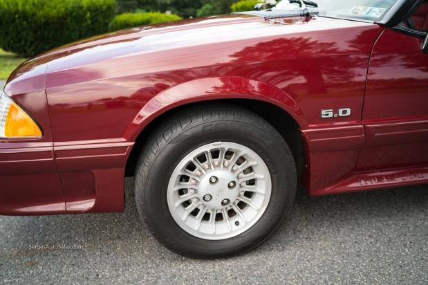 1989-mustang-gt-for-sale-survivor-serges-auto-sales-scranton-33