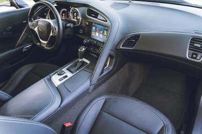 2016-Corvette-Z06-for-sale-C8-26