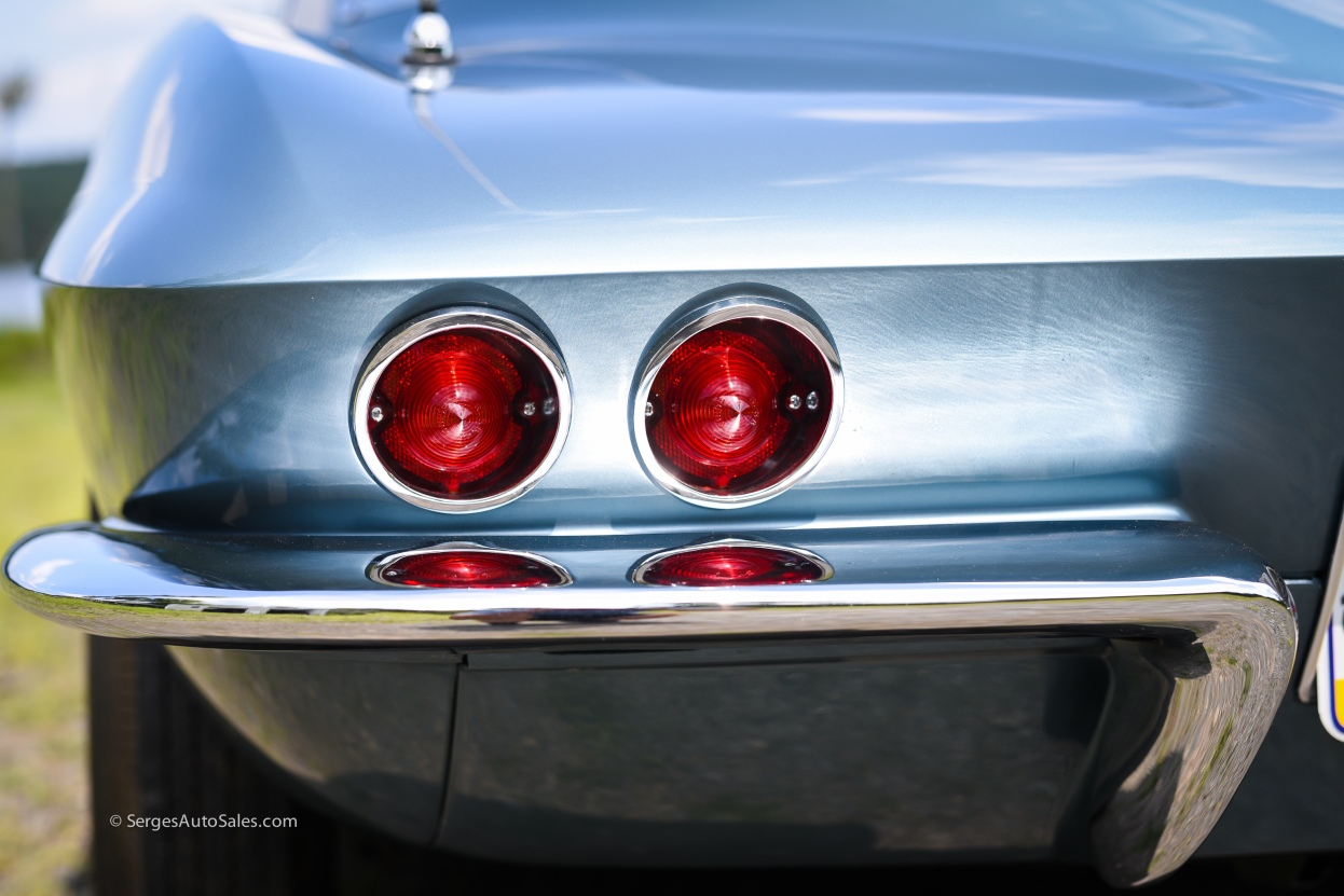 1967-corvette-for-sale-427-numbers-matching-restored-coupe-serges-auto-sales-29