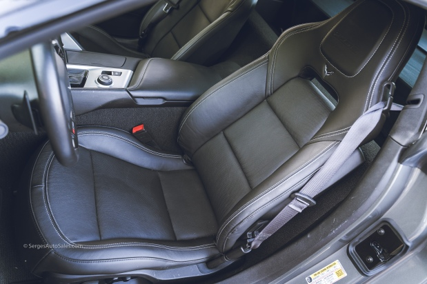 2016-Corvette-Z06-for-sale-C8-11