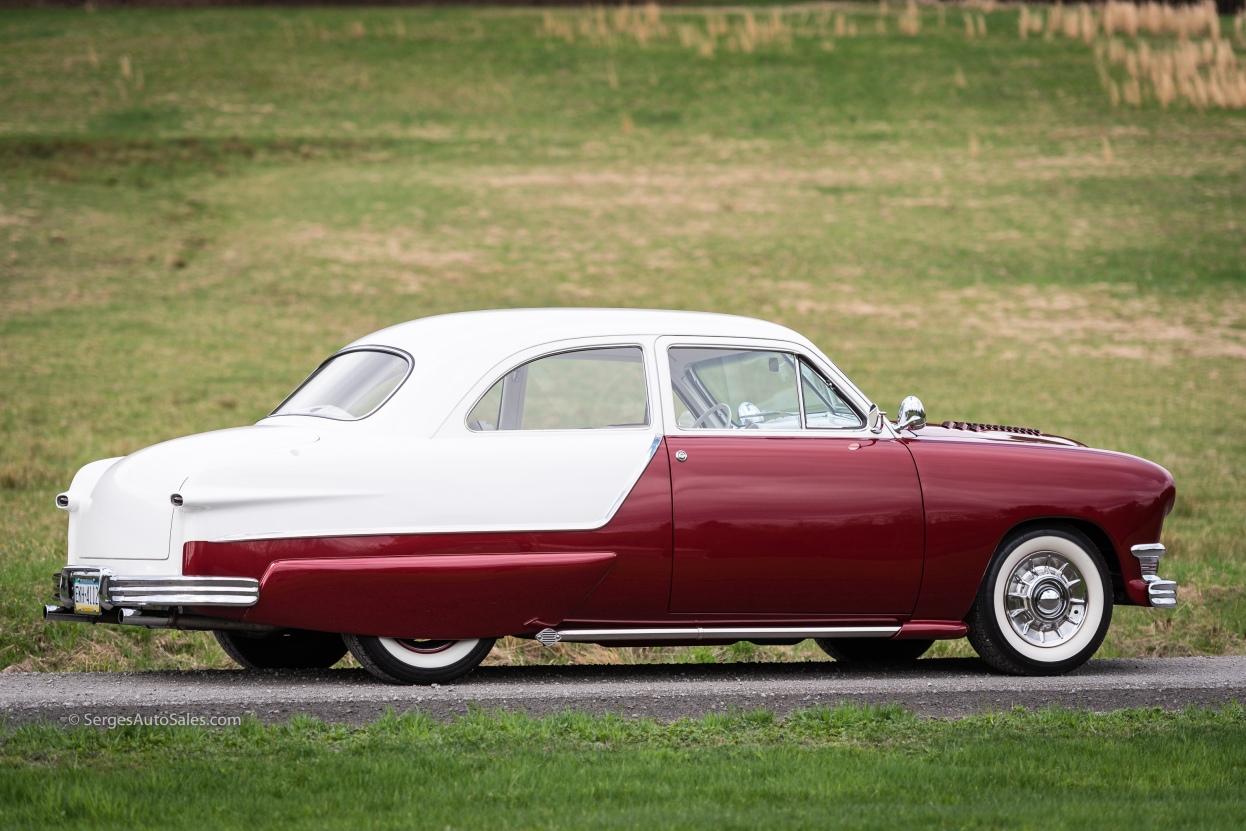 1950-ford-custom-for-sale-serges-auto-sales-pennsylvania-car-dealer-classics-customs-muscle-brokering-18