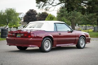 1989-mustang-gt-for-sale-survivor-serges-auto-sales-scranton-18