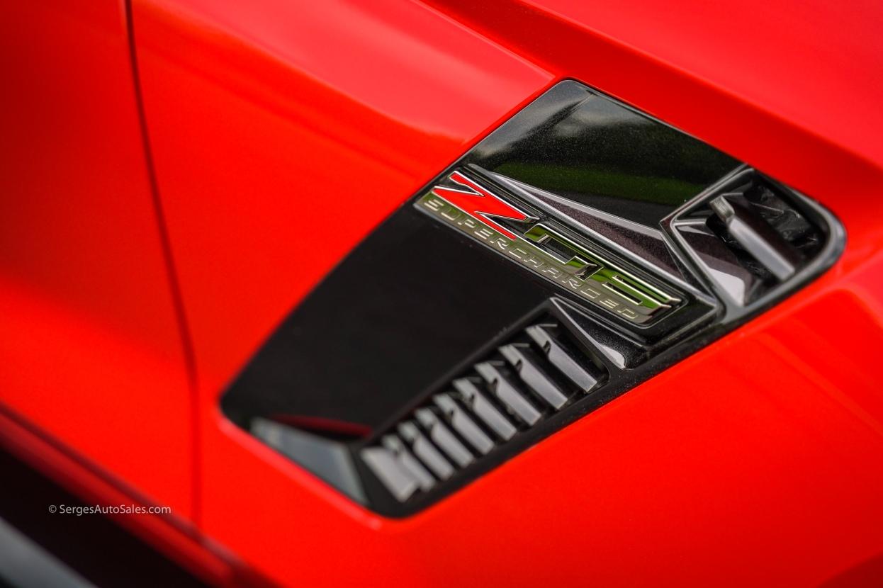 Corvette-z06-for-sale-serges-auto-sales-blakely-pa-29