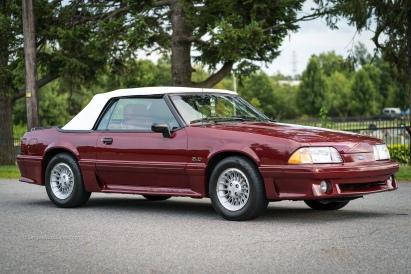 1989-mustang-gt-for-sale-survivor-serges-auto-sales-scranton-19