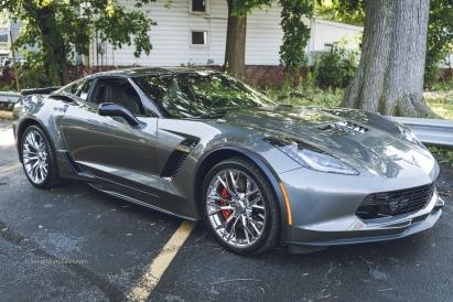 2016-Corvette-Z06-for-sale-C8-30