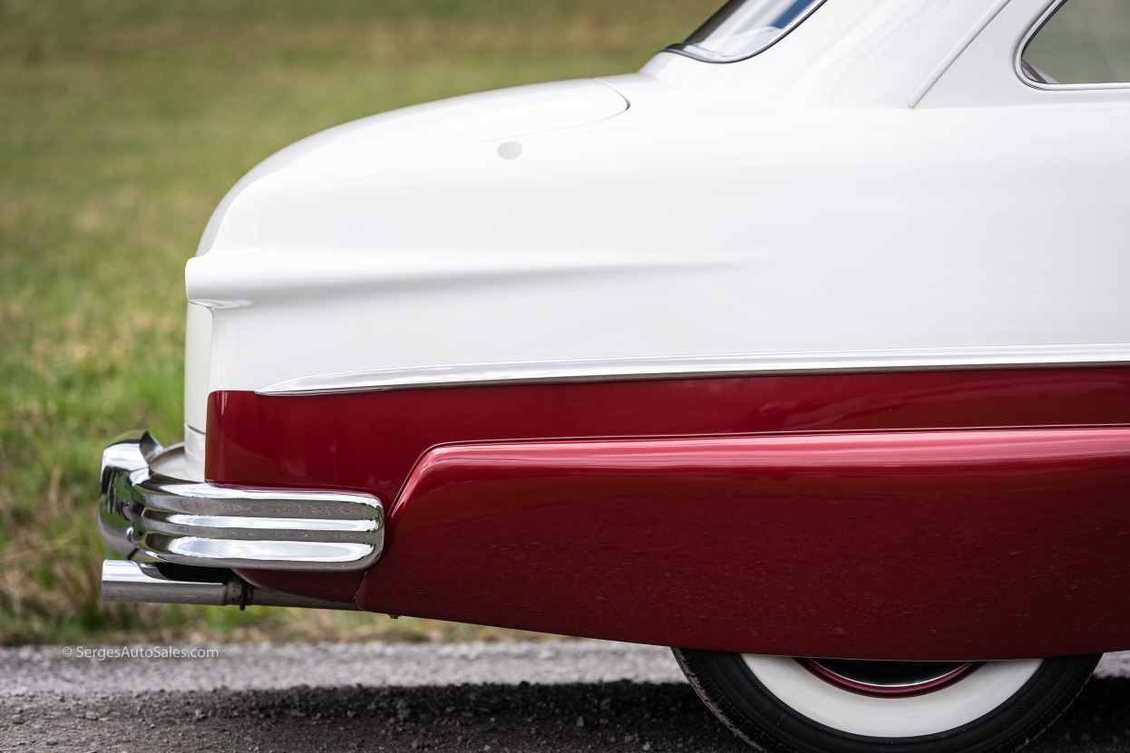 1950-ford-custom-for-sale-serges-auto-sales-pennsylvania-car-dealer-classics-customs-muscle-brokering-31