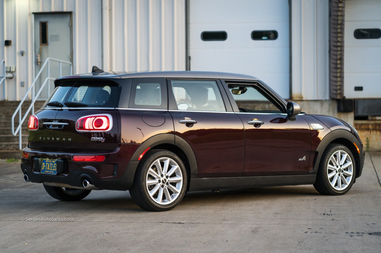 2017-Mini-Clubman-All4-For-Sale-Serges-Auto-Sales-103