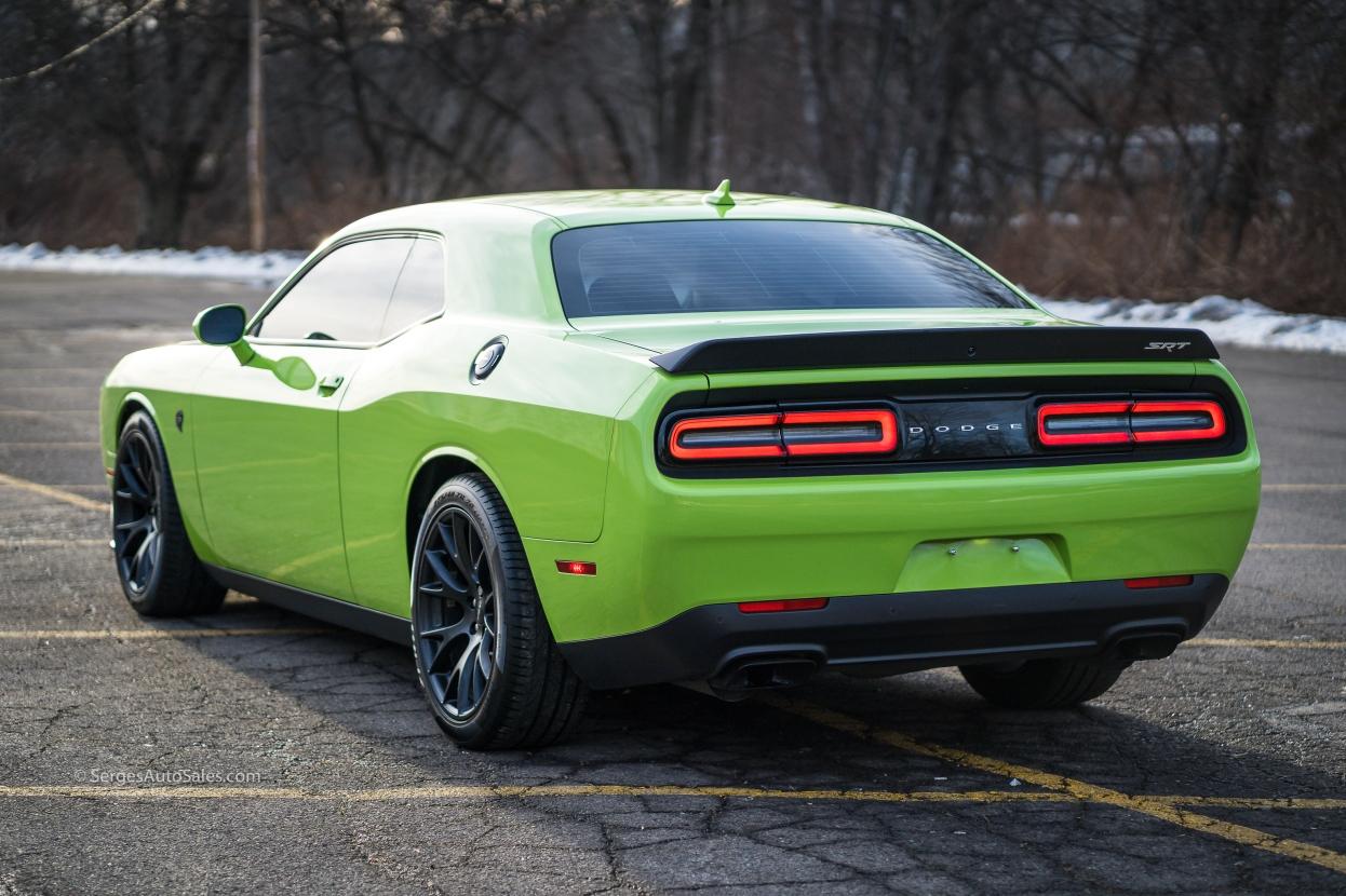 Dodge-Hellcat-for-sale-serges-auto-sales-6