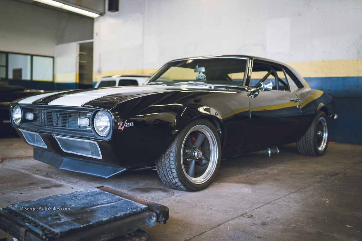1968-Z28-For-Sale-Tom-Hnatiw-14