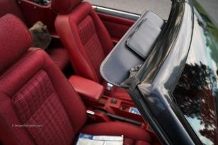 1989-mustang-gt-for-sale-survivor-serges-auto-sales-scranton-78