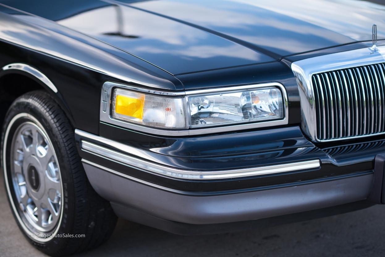Lincon-town-car-for-sale-classic-1997-serges-auto-sales-pennsylvania-15