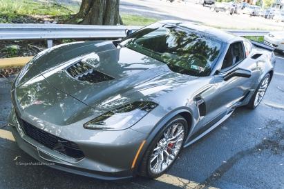 2016-Corvette-Z06-for-sale-C8-2