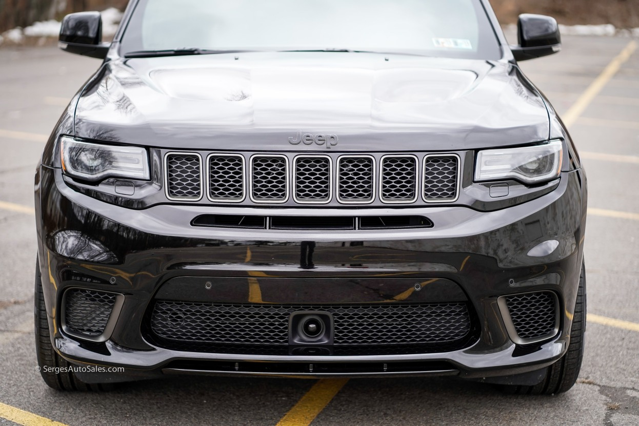Jeep-Trackhawk-for-sale-horsepower-hellcat-z06-charger-challenger-srt-13