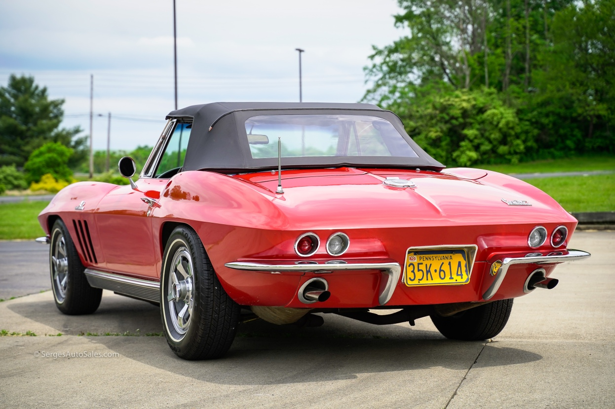 1996-corvette-for-sale-serges-auto-sales-scranton-1967-14