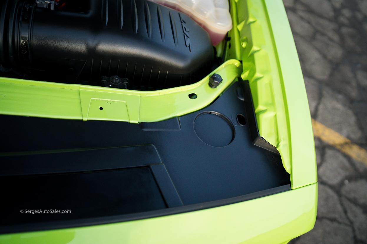 Dodge-Hellcat-for-sale-serges-auto-sales-52