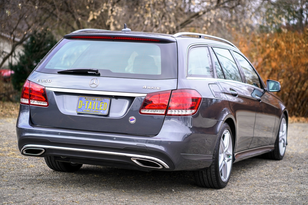 Mercedes-wagon-for-sale-amg-9