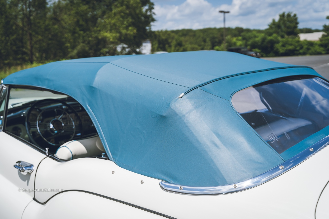 1953-Buick-skylark-convertible-for-sale-serges-37