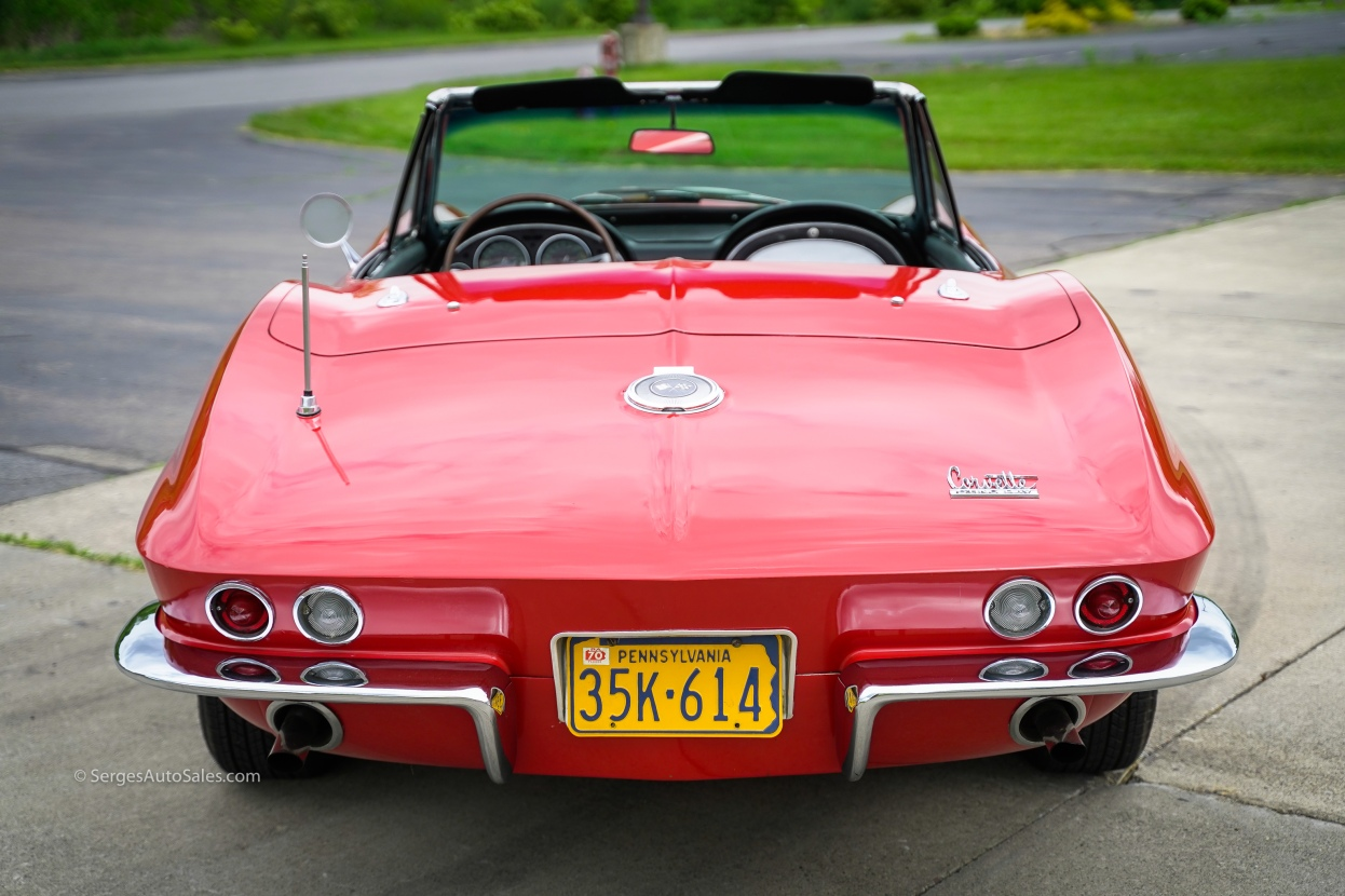 1996-corvette-for-sale-serges-auto-sales-scranton-1967-58