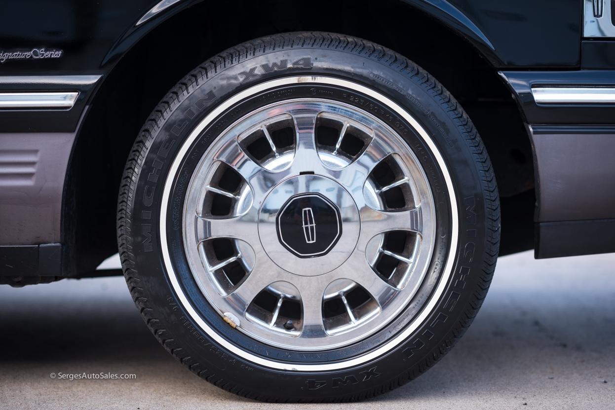 Lincon-town-car-for-sale-classic-1997-serges-auto-sales-pennsylvania-25
