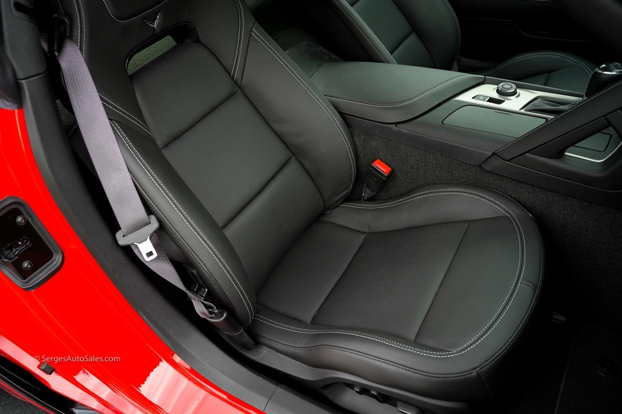 Corvette-z06-for-sale-serges-auto-sales-blakely-pa-34