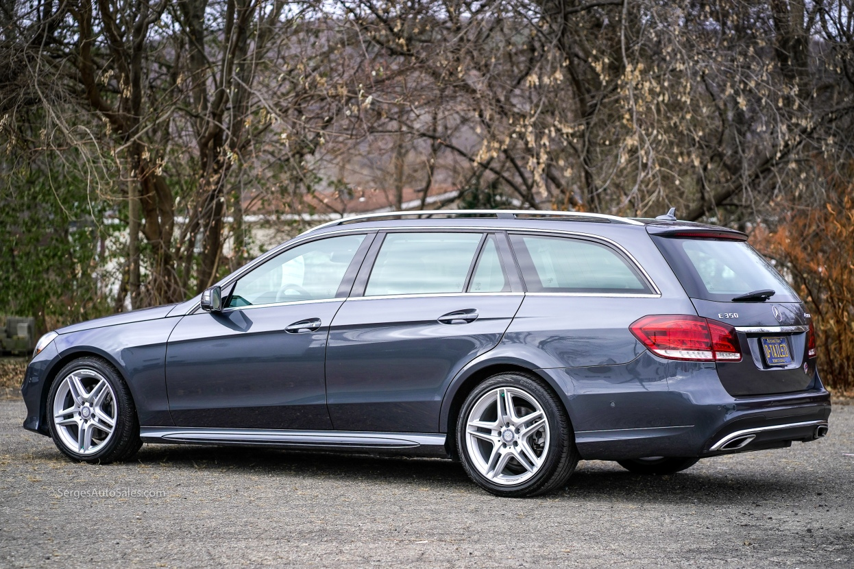 Mercedes-wagon-for-sale-amg-7