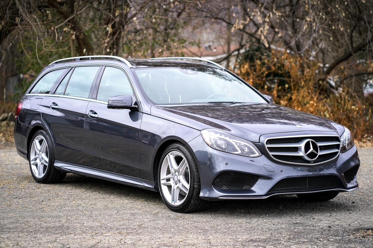 Mercedes-wagon-for-sale-amg-16