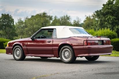 1989-mustang-gt-for-sale-survivor-serges-auto-sales-scranton-16