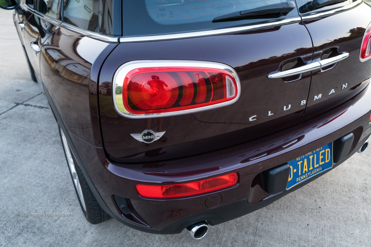 2017-Mini-Clubman-All4-For-Sale-Serges-Auto-Sales-120
