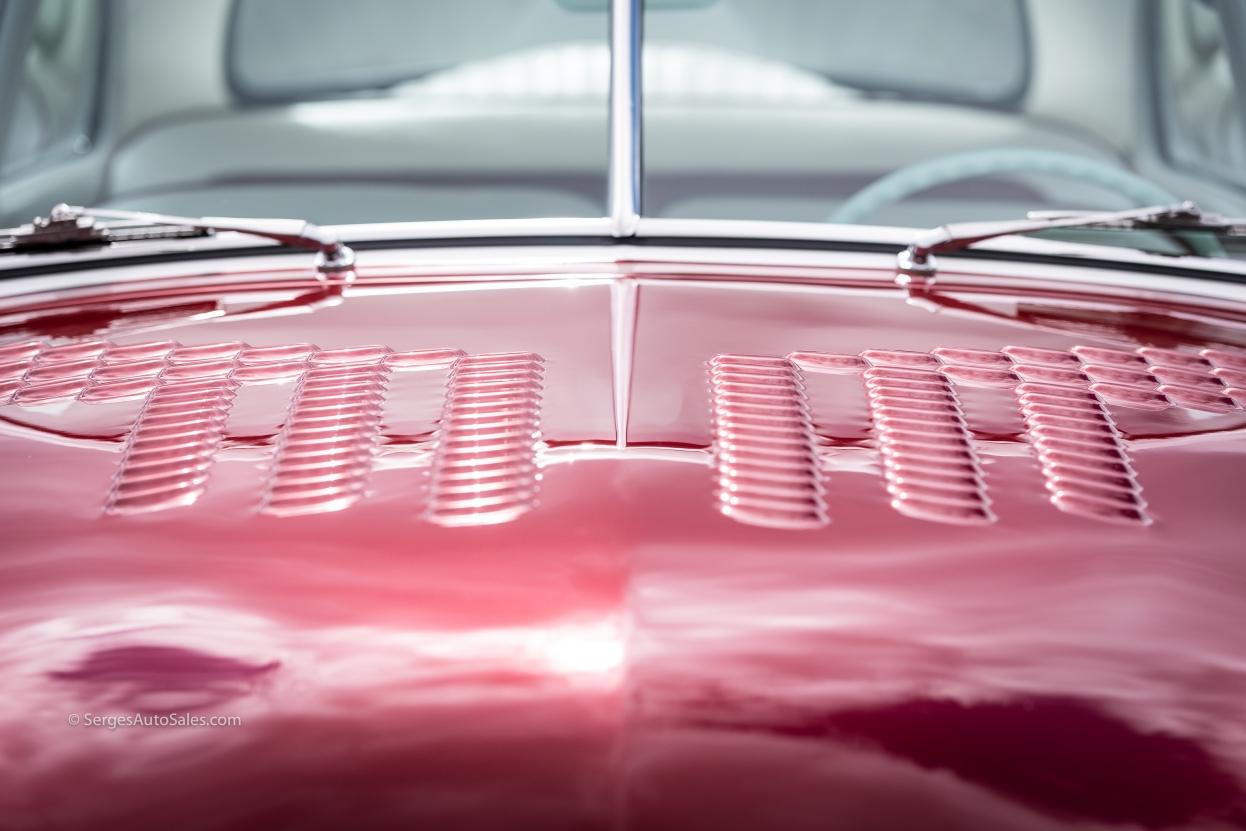 1950-ford-custom-for-sale-serges-auto-sales-pennsylvania-car-dealer-classics-customs-muscle-brokering-37