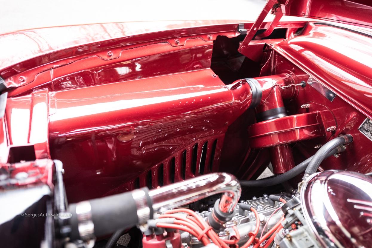 1950-ford-custom-for-sale-serges-auto-sales-pennsylvania-car-dealer-classics-customs-muscle-brokering-85