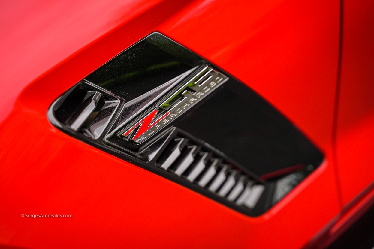 Corvette-z06-for-sale-serges-auto-sales-blakely-pa-30