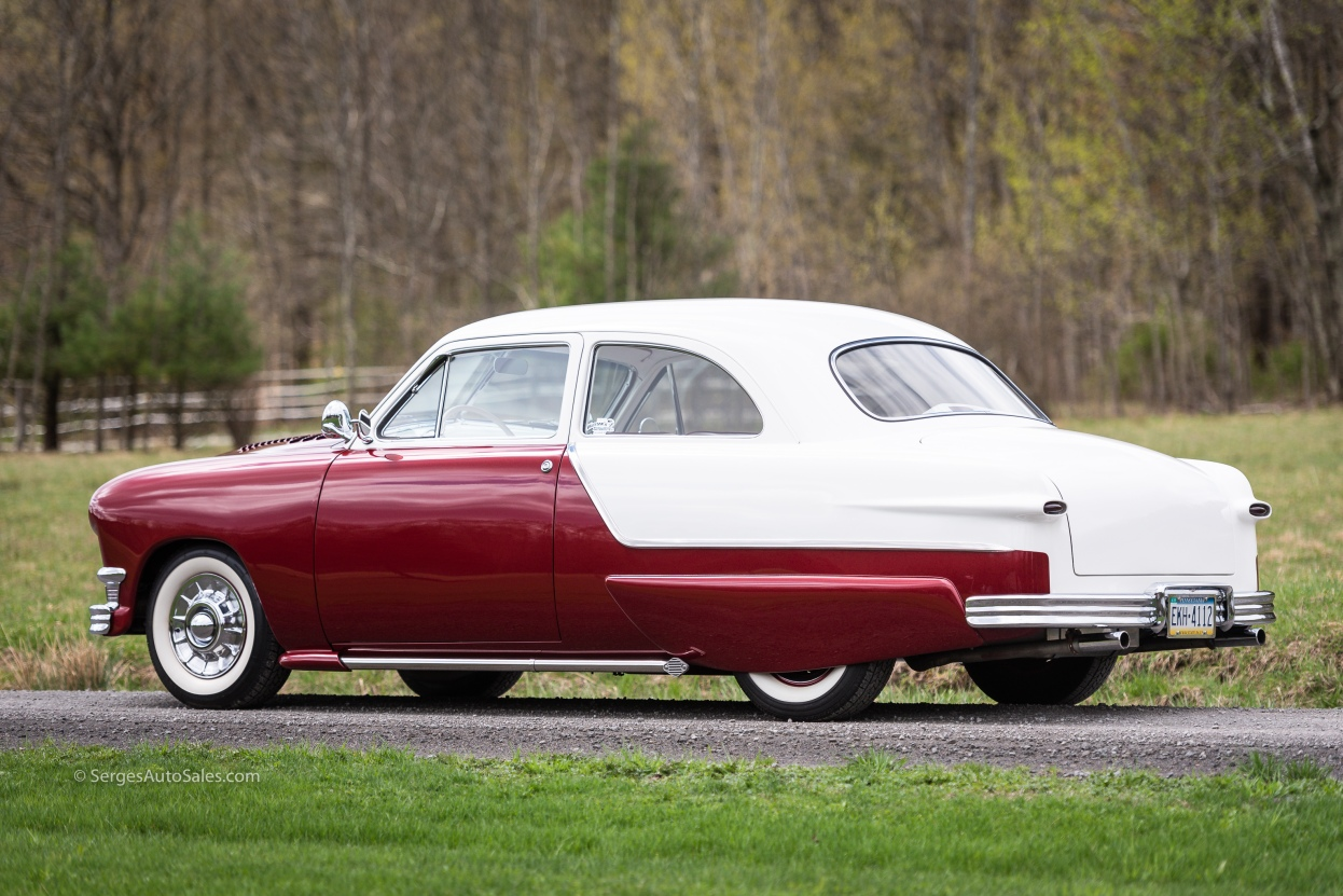1950-ford-custom-for-sale-serges-auto-sales-pennsylvania-car-dealer-classics-customs-muscle-brokering-8
