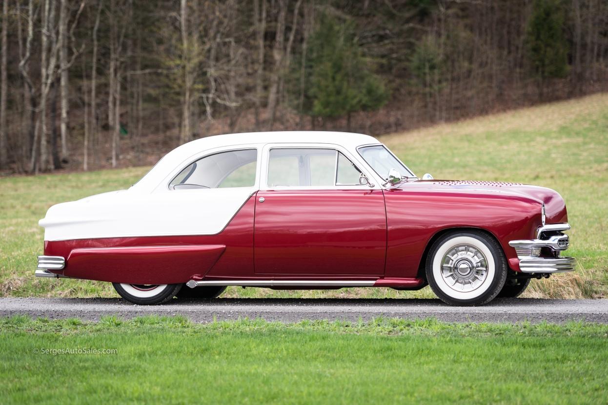 1950-ford-custom-for-sale-serges-auto-sales-pennsylvania-car-dealer-classics-customs-muscle-brokering-16