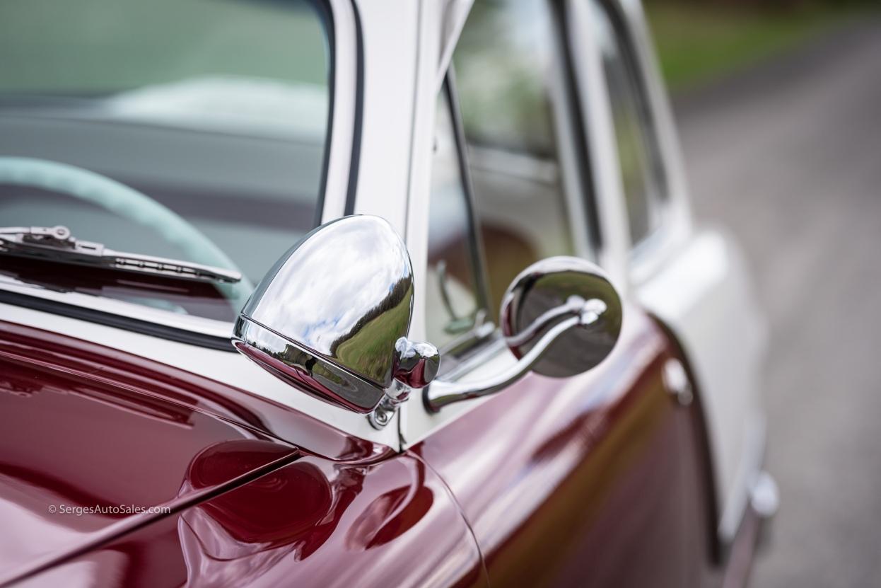 1950-ford-custom-for-sale-serges-auto-sales-pennsylvania-car-dealer-classics-customs-muscle-brokering-49