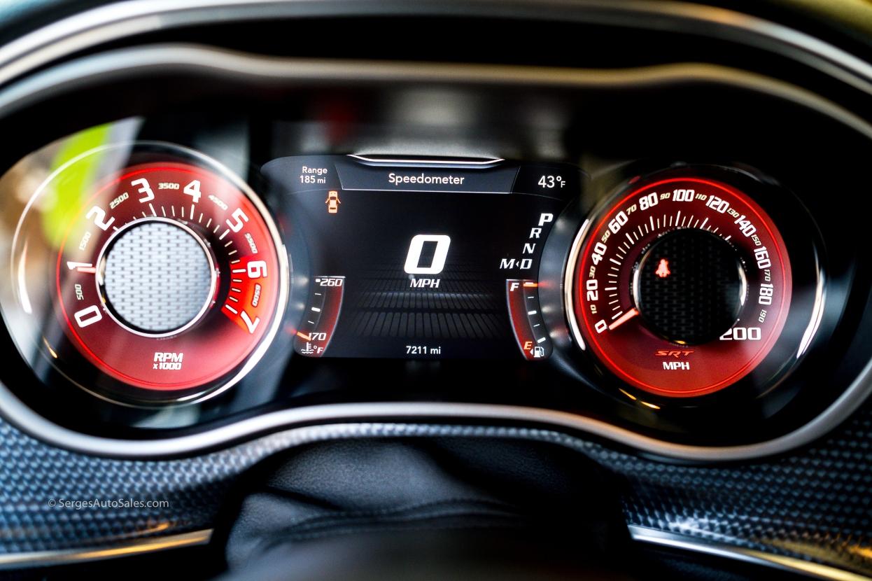 Dodge-Hellcat-for-sale-serges-auto-sales-45