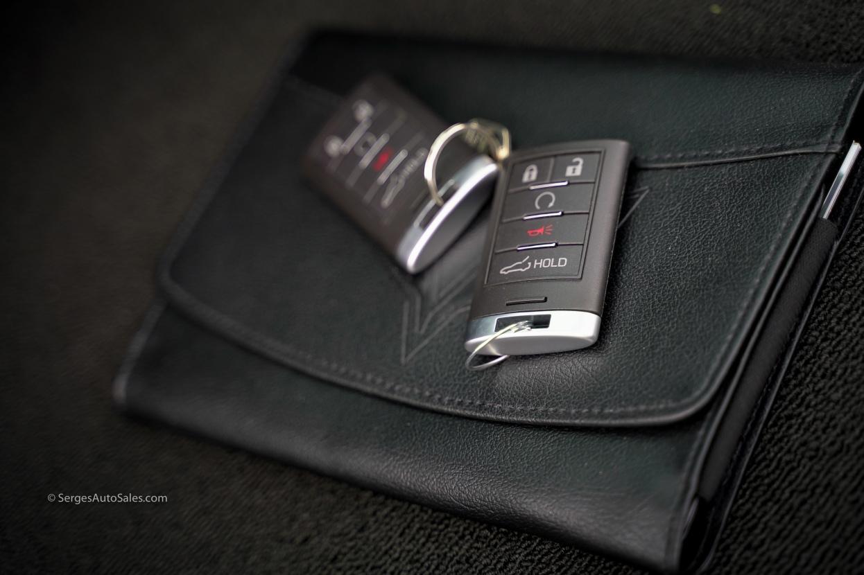 Corvette-z06-for-sale-serges-auto-sales-blakely-pa-48